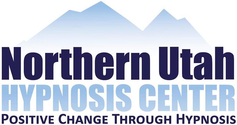 Northern Utah Hypnosis Center